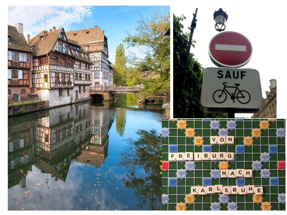 Scrabble-Info.De